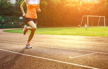 oxygen-can-for-sports